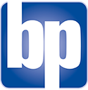 barringtonprint social media icon
