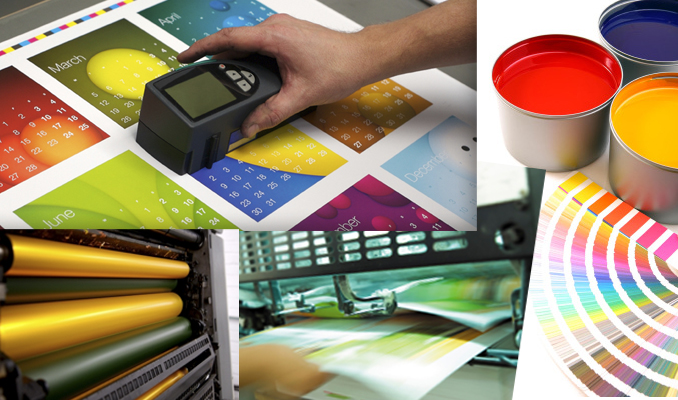 full colour printing in herefordshire barringtonprint tel 01568 616443 - Pictures To Print And Colour