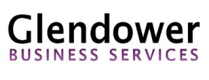 IT Support Leominster, Herefordshire