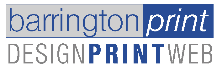 Printing Herefordshire - barringtonprint